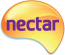 Nectar Points available
