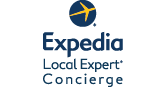 ExpediaLocal Expert Concierge